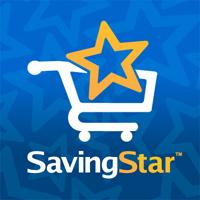 SavingStar offers