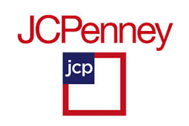 JCPenny Store Closings