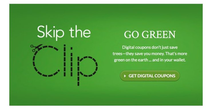 Publix Digital Coupons Main Pic