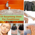 10 surprising uses