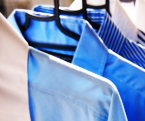 At Home Dry Cleaning – Save Yourself a Bundle!