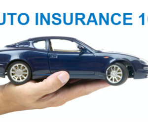 Auto Insurance Trim the Fat 1