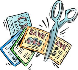 How to Coupon - What is a Couponer