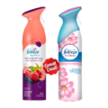 1 Publix Deal - Febreze Sprays