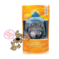 1 Publix Deal - Blue Wilderness Crunchy Dog Treats