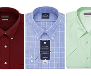 Mens Dress Shirts Sale