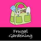 frugal home