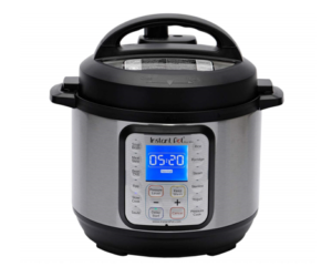 Instant Pot Duo Mini