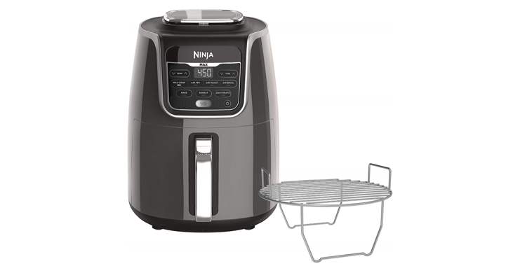 Ninja Air Fryer 5 Quart
