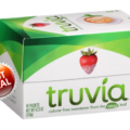 1 Target Deal - Truvia Sweetener Packets