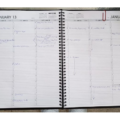 Manage Your Time with a Planner