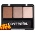 1 CVS Deal - Covergirl 3 Shadow Kit