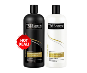 1 CVS Deal - TRESemme Shampoo & Conditioner.png