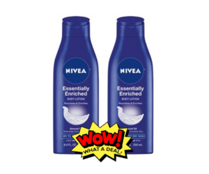 1 CVS Deal - Nivea Essentially Enriched Lotions.png