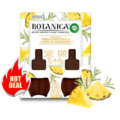 1 Target Deal - Air Wick Botanicals Oil Twin Pack