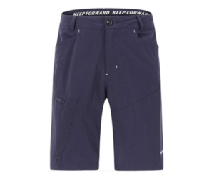 Mens Cargo Shorts 4 Colors
