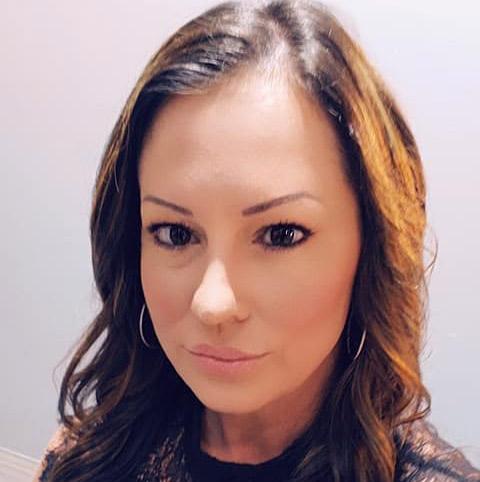 April Kerinuk Spa Concierge