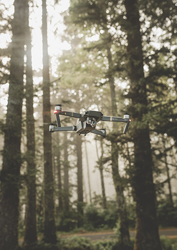 drone-pic