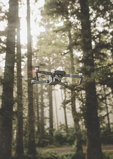 drone-pic