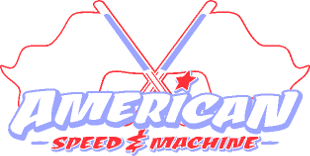American Speed  and Machine