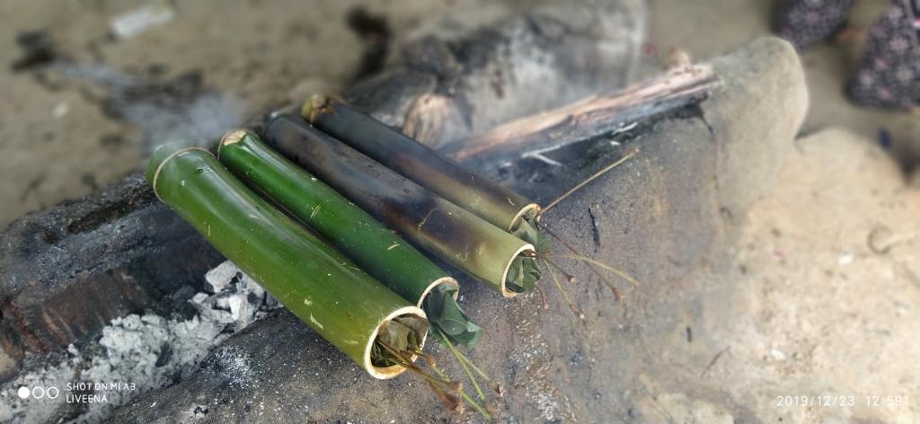 Bamboo Chicken-2