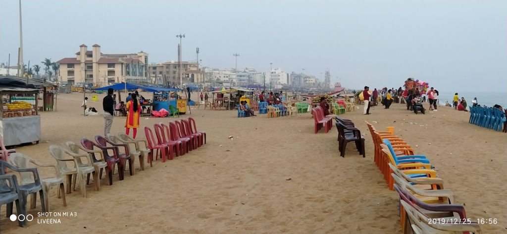 Puri Beach-1