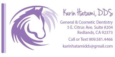 Karin-Hatami-DDS
