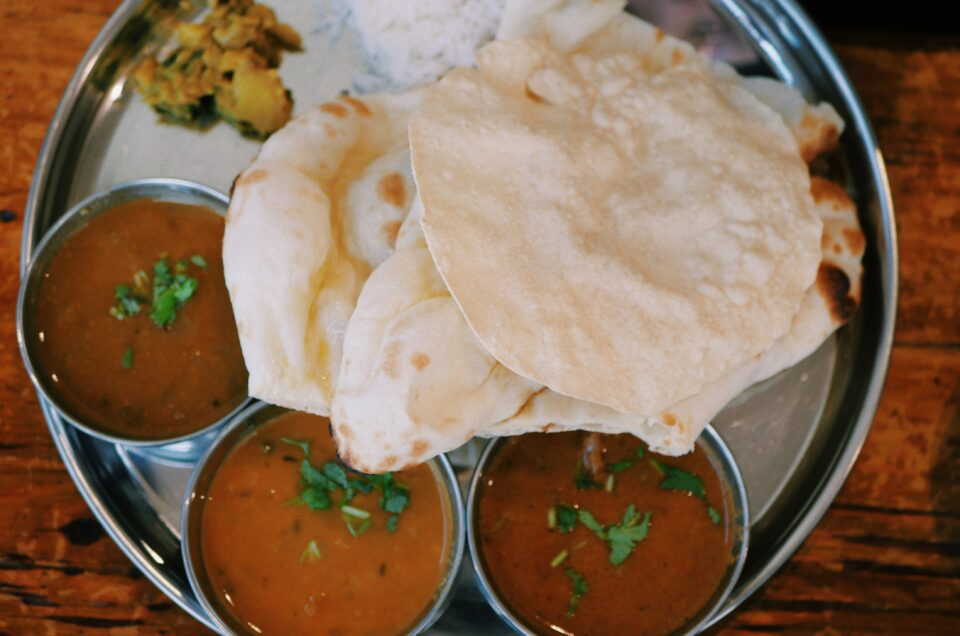 Delicious and Traditional Dishes Everyone Should Try on Himachal