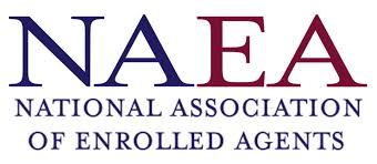 National Association of Enrolled Agents / IRS Resolution
