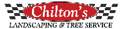 Chilton's Landscaping & Tree Service