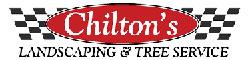 Chilton's Landscaping & Tree Service
