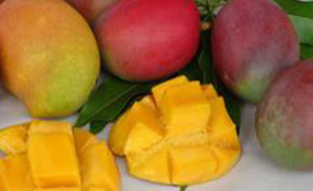 Mangoes-3