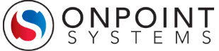 Onpoint Systems, On Point Systems, IT Services, IT Solutions, IT Security, Managed Services, Indianapolis, Indiana