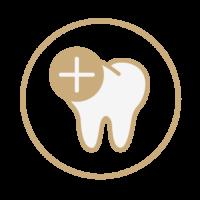 Dentistry IV Sedation