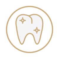 Dentistry Hybridge®/Dental Implants