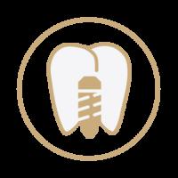 Dentistry One Visit Crowns