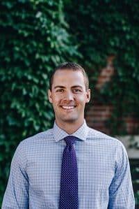 Dr. Thomas A. .Jordan - Legacy Family Dental