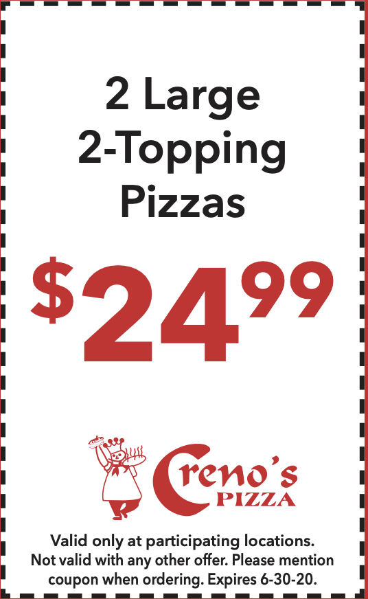 2-large-2-topping-pizzas-crenos