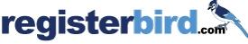 RegisterBird.com Logo