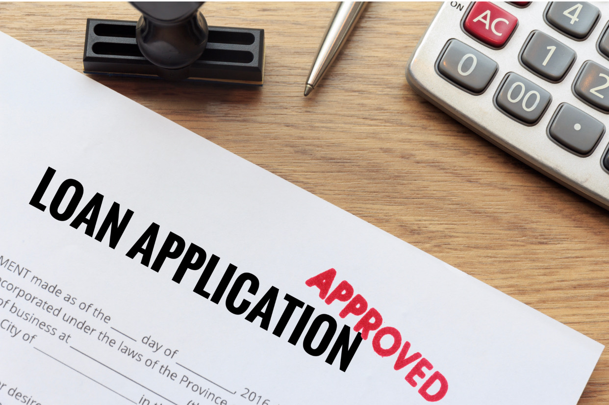 Loans Solutions