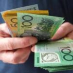 COVID19 Period: ATO Boost cash flow for employers