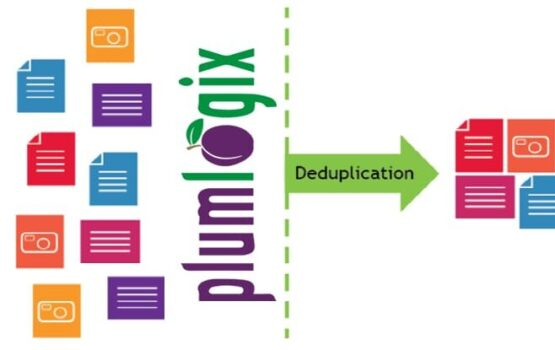 document-duplicate-removal-service