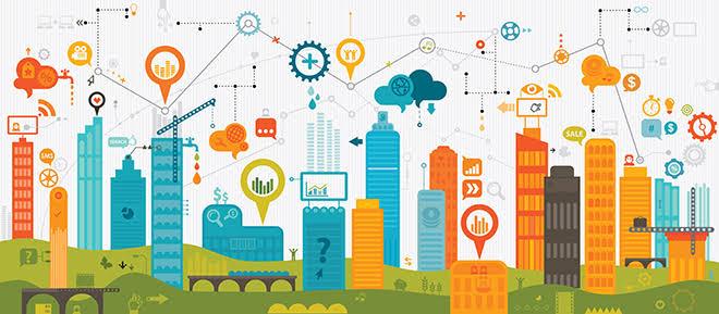 Digital Transformation Strategy Consultants