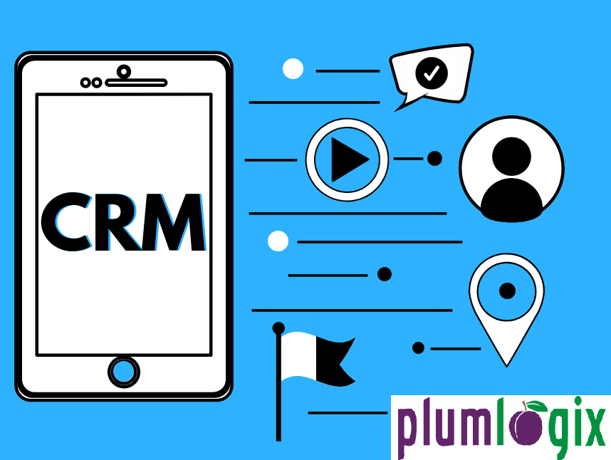 crm trends