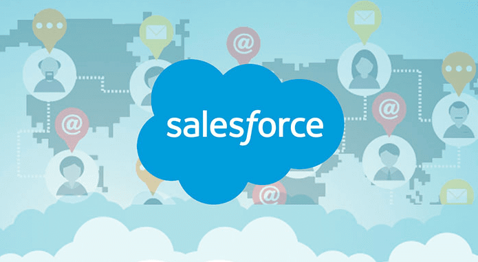Salesforce Consulting Firms in Allentown, PA