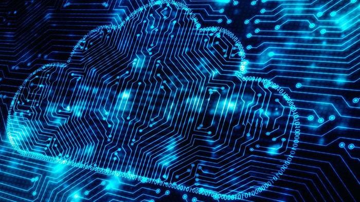 Manufacturing Cloud Integration
