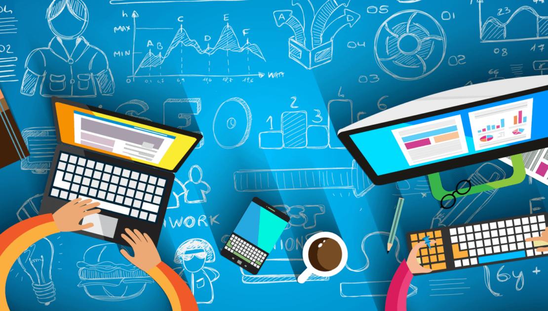 Benefits of Digital Transformation in Education