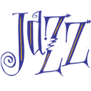 Button_Logo_Jazz_130x130