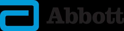 logo_Abbott_399x100