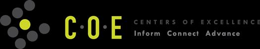logo_COE_542x100